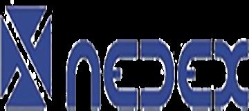 NedexGroup