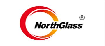 NorthGlass